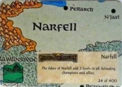 024/400 Narfell