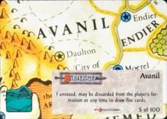 05/100 Avanil
