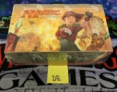 Aether Revolt: Deutsch: Booster Box