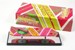 Hover Board: Back to the Future II: 1:5 Scale Replica