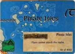 010/400 Pirate Isles