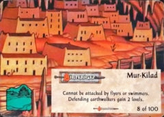 08/100 Mur-Kilad
