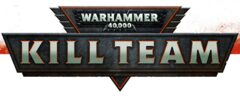 Warhammer Kill Team League (Every Thursday)