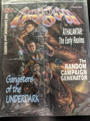 Dragon Magazine #228