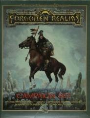 Forgotten Realms: Campaign Set 1031