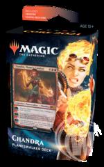 MTG Magic the Gathering Planeswalker Deck