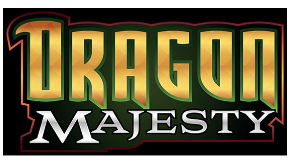 Dragonmajestylogo