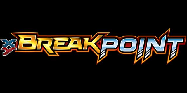 Breakpointlogo
