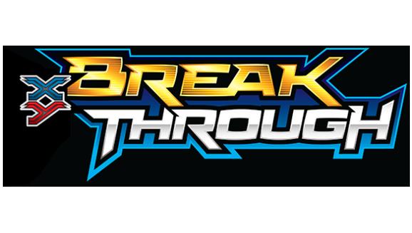 Breakthroughlogo