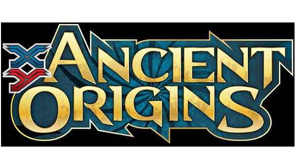 Ancientoriginslog