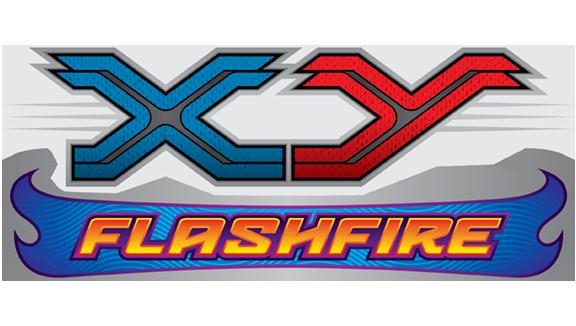 Flashfirelogo