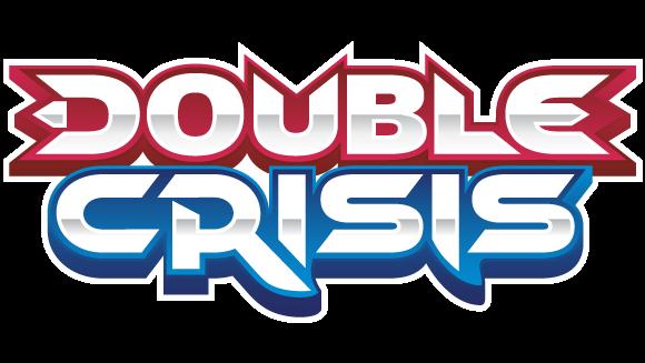 Doublecrisislogo
