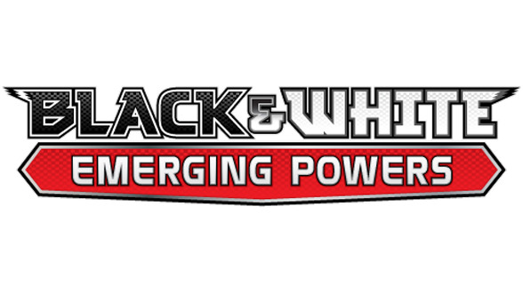 Emergingpowerslogo