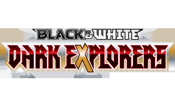 Darkexplorerslogo