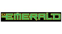 Exemeraldlogo