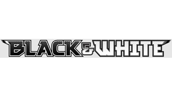 Blackwhitelogo