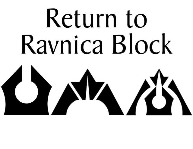 Returntoravnicablock