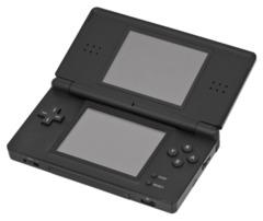 Nintendo DS Lite System