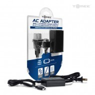 AC Adapter for PS Vita Tomee