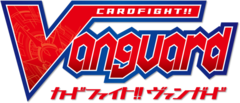 Cardfight!! Vanguard Shop Tournament