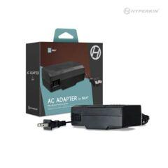 AC Adapter for N64® - Hyperkin
