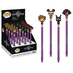 POP Kingdom Hearts 3 Pen Topper (Shadow Heartless)