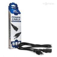 3-Prong Power Cable for PS3 ®/ Xbox 360/ PC - Tomee