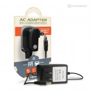 AC Adapter for Genesis 3/Genesis 2 Tomee