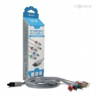 Component AV Cable for Wii U/Wii Tomee