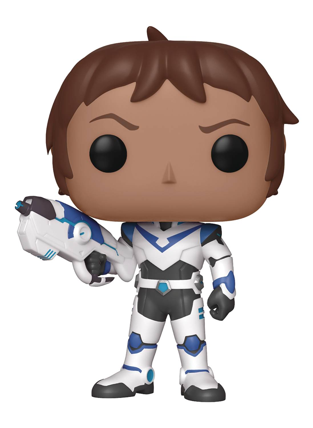 POP Animation Voltron Lance Vinyl Figure (C: 1-1-2)