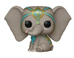 POP Disney Dumbo Dreamland Dumbo Vinyl Figure (C: 1-1-2)