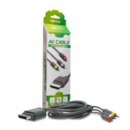AV Cable for Xbox 360 Tomee