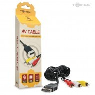 AV Cable for Dreamcast Tomee