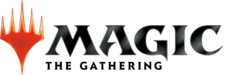 Magic: The Gathering Commander Tournament (Set PS)