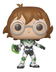 POP Animation Voltron Pidge Vinyl Figure (C: 1-1-2)