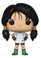 POP Animation DBZ S5 Videl Vinyl Figure (C: 1-1-2)