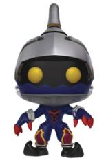 POP Disney Kingdom Hearts 3 Soldier Heartless Vinyl Figure (C: 1-1-2)