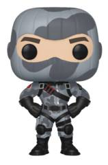 POP Games Fortnite S2 Havoc Vinyl Figure (C: 1-1-2)