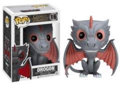 Funko POP Vinyl Figure Game of Thrones GOT Drogon 16