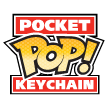 Pocket_pop_logo_large