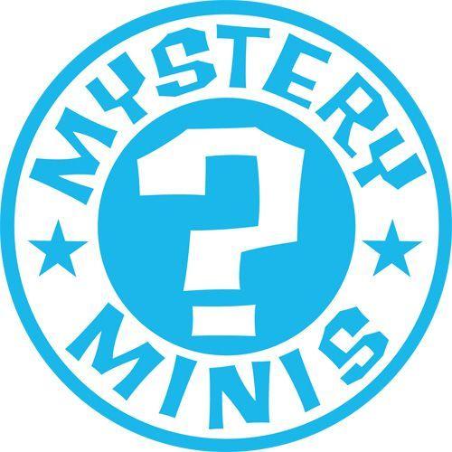 Funko-mystery-minis-logo