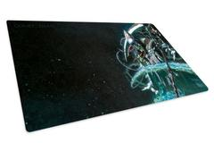 Ultimate Guard Play Mat Court of the Dead Death