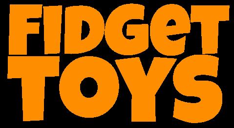 Fidget-toys-header
