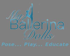 Ballet-doll-logo-ppe