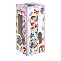 Puzzletower Children Butterfly