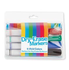 Dry Erase Marker - Ages 3+