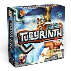 Tubyrinth - Ages 8+