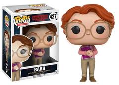 Funko POP Vinyl Figure Television Stranger Things - Barb 427
