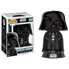 Funko POP Vinyl Bobble-Head Figure Star Wars Rogue ONE - Darth Vader 143