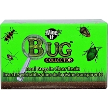 Mine It - Bug Collector - Ages 5+